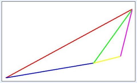 URAL1010[Discrete Function] - 天之骄子 - 天之骄子的家